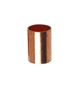 5041 - Bend 45° C x C female/female solder end