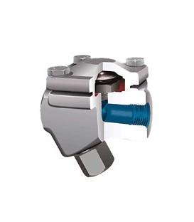 TKK 2Y - Carbon steel