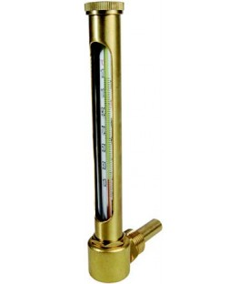 Boilers - angle