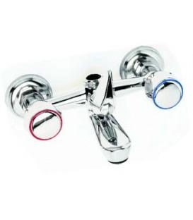 Bath / shower mixer