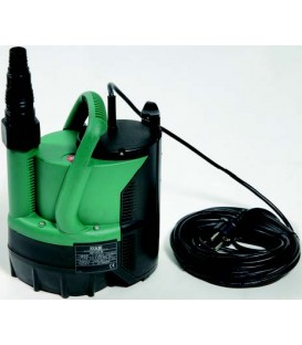Drainage pump Verty Nova