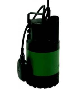 Drainage pump Nova-up