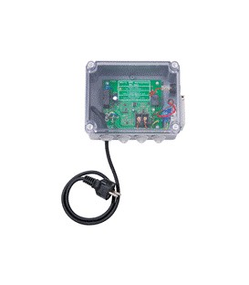 Micro DSE 1~230V