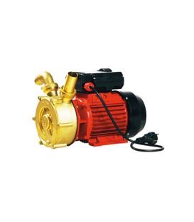 Liquid transfer pump BE