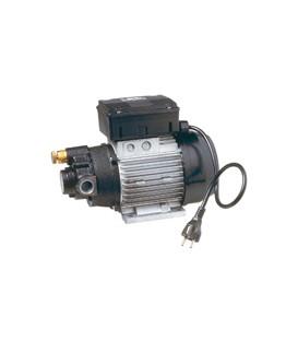 Oil transfer pump Viscomat