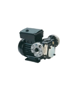 Gas oil transfer pump Panther 72 Filter