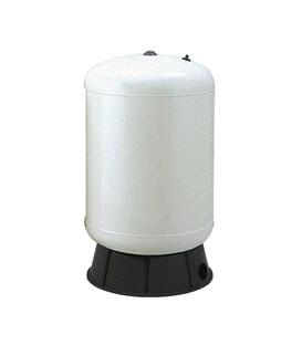 Diaphragm tank