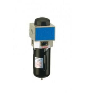 1721 - Filter UF 40 μm