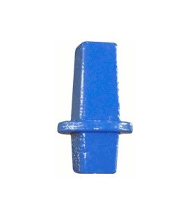 9801831 - Spare square drive nut