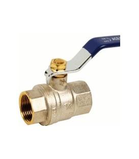 PN40/30 - Lead free brass