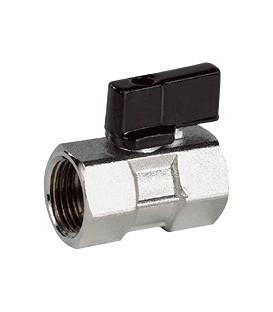 Mini valves