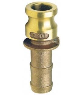 2265 - Hose adaptor E