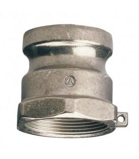 2201 - Female adaptor A