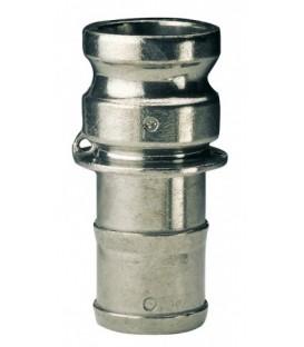 2205 - Hose adaptor E
