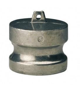 2208 - Plug adaptor DP