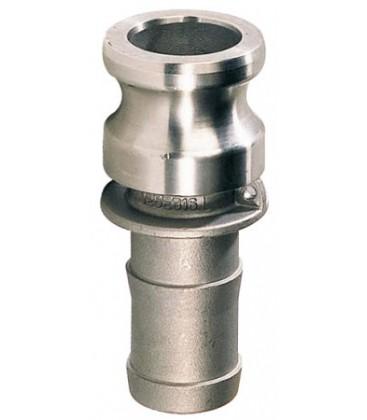 2245 - Hose adaptor E