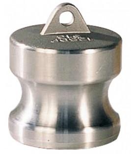 2248 - Cap adaptor DP