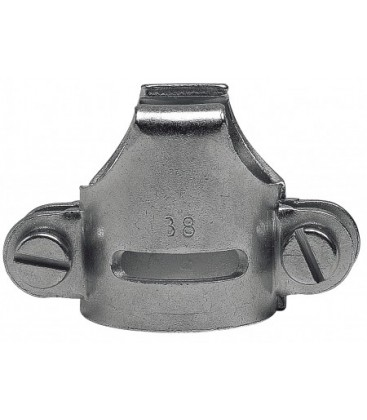 98440 - Claw clamp