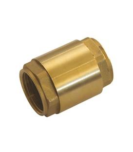 307 - PN25 - Brass clack