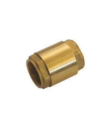 306 - PN16 - Nylon clack