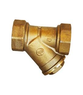 206 - Brass