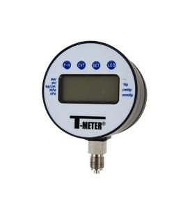 DPGPT - Digital transmitter - Ø 80