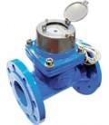 Irrigation - Pulse transmitter cold water - A class