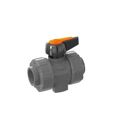 C200 - PVC-U