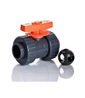 C100P - PVC-U