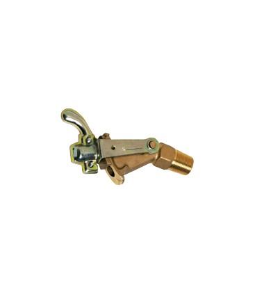 430 - Perfection valve