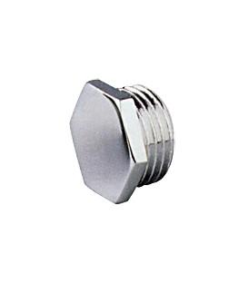 292 GCH - Male cap