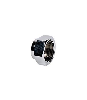 240 GCH - Reduced socket female