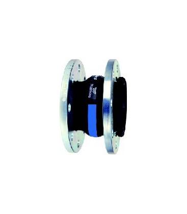 1566 - SBR / Styrene Butadiene Rubber liner