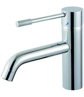Access01-PMR Basin mixer