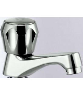 Ru Basin tap