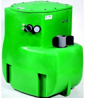 Fekafos 1 pump