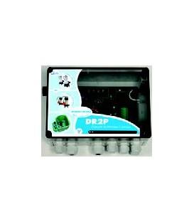 Bifos DR2P 270 PP/290 M
