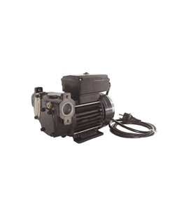 Gas oil transfer pump Panther 56