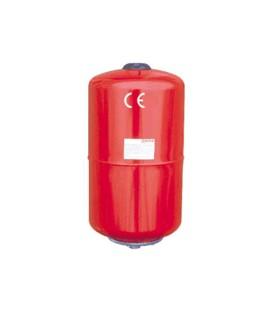 Membrane tank