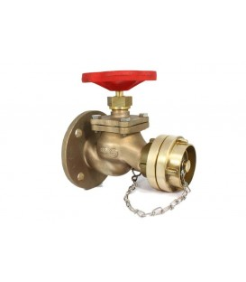 FB-06-001 firehydrant