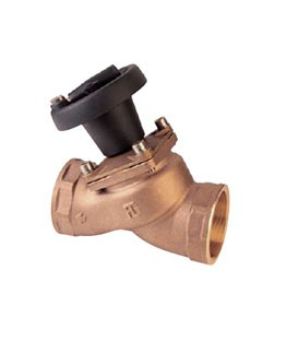 2210-Threaded-non-stick valve
