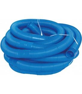 filter slange Ø 32 mm