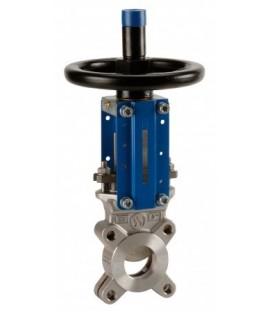172 - Stainless steel - EPDM gasket