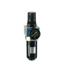 1720 - Filter regulator UFR