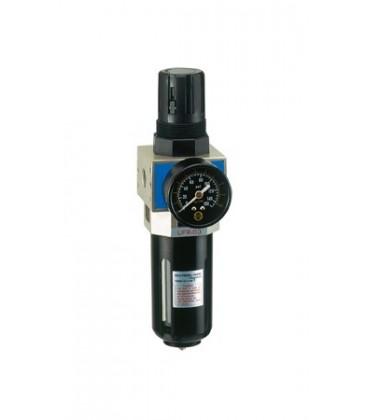 1720 - Filter regulator UFR