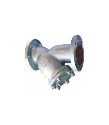 243 - Flanged RF ANSI 150