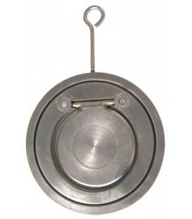 351 - Carbon steel - NBR gasket