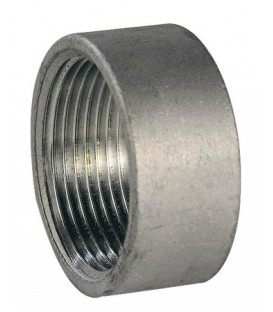 2038 - Barrel nipple - Length - 100 mm