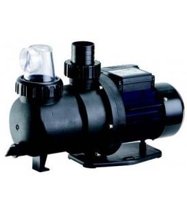 Spid'O Pro® pumps