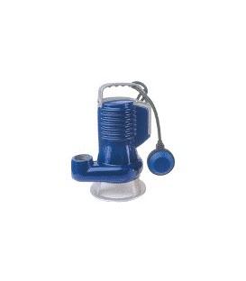 Zenit pumper